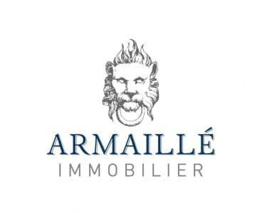 blog-mgl-armaille-immobilier Nouvelle agence partenaire à Paris (75)