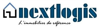 blog-mgl-nextlogis Nouvelle agence partenaire dans l'Aude (11)