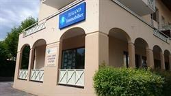 blog-mgl-jugand Nouvelle agence partenaire à Evian (74)