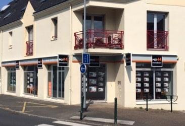 blog-mgl-mdi44-carquefou Nouvelle agence partenaire à Carquefou (44)