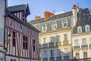 blog-mgl-reprise-marche-locatif2016