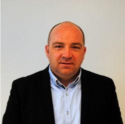 blog-mgl-fabrice-houle-iv Innovation, Service et Profitabilité : Fabrice Houlé Persiste et Signe !
