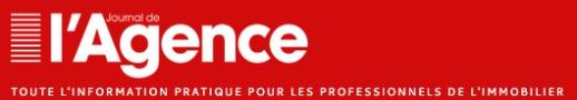 blog-mgl-journal-de-l-agence