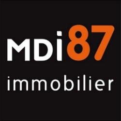 blog-mgl-logo-mdi87 Nouvelle agence partenaire à Limoges (87)