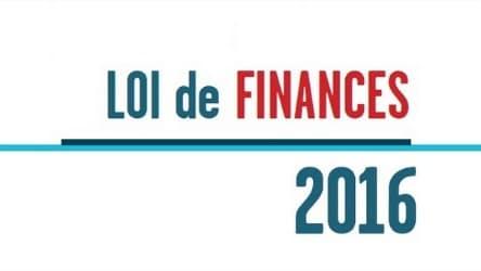 blog-mgl-loi-de-finance-2016 Loi de finance 2016 : attention aux changements de plafonds