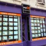 blog-mgl-mdi02-soissons-150x150 Gros plan sur l'agence MDi de Montargis (45)