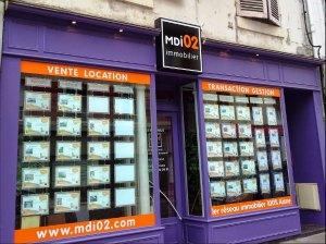 blog-mgl-mdi02-soissons Gros plan sur l'agence MDi de Soissons (02)