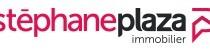 blog-mgl-stephane-plaza-pessac-210x50 Nouvelle agence partenaire à Créon (33)