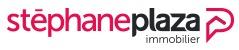 blog-mgl-stephane-plaza-pessac Nouvelle agence partenaire à Pessac (33)