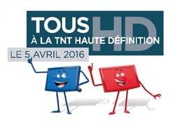 blog-mgl-tnt-hd Passage à la TNT HD : ce qui est à la charge du propriétaire