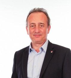 blog-mgl-era-biscarosse-rossi2 Gros plan sur l'agence ERA de Biscarrosse (40)