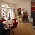 blog-mgl-era-biscarrosse-150x150 Gros plan sur l'agence Century 21 de Mantes-la-Jolie (78)