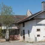 Propriétaires de logements insalubres : amende de 20€ minimum