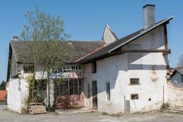 blog-mgl-logements-insalubres Propriétaires de logements insalubres : amende de 20€ minimum