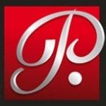 Nouvelle agence partenaire au Château d'Olonne (85)