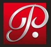 blog-mgl-logo-pullmann Nouvelle agence partenaire au Château d'Olonne (85)