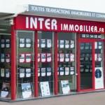 Agence-Inter-Immobilier-vr-150x150 Nouvelle agence partenaire à St Laurent-du-Var (06)