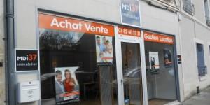 Agence gestion locative à l'année – 37190 Azay Le Rideau – MDI 37 Immobilier – Partenaire Ma Gestion Locative en Indre et Loire
