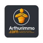Arthur-immo-150x150 Nouvelle agence partenaire à Limoges (87)
