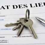 Loi ALUR : un nouvel état des lieux à mettre en place dès le 1er Juin 2016