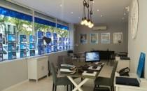 Agence gestion locative à l'année – 84200 Carpentras Guy Hoquet immobilier – Partenaire Ma Gestion Locative en Vaucluse