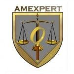 Etat des Lieux Externalisé : un Partenariat National Signé avec AMEXPERT
