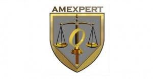 Amexpert et Ma Gestion Locative partenaires nationaux pour la sous-traitance d'états des lieux