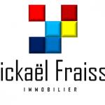 Mickaël-FRAISSE-immobilier-v2-150x150 Nouvelle agence partenaire dans le Gard (30)
