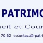 Nouveau partenaire à Bordeaux (33)