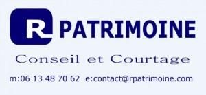 R-PATRIMOINE-v2PZ--300x138 Nouveau partenaire à Bordeaux (33)