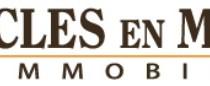 Agence immobilière Clés en Mains à Varades, à Mesanger, à St-Mars la Jaille (44) - Gestion Locative en nourrice pour agent immobilier – Partenaire Ma Gestion Locative