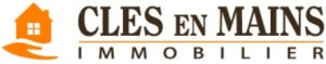 logo_clesenmains__vr-300x59 Nouvelles agences partenaires autour d'Ancenis (44)