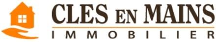 logo_clesenmains__vr Nouvelle agence partenaire à Azay Le Rideau (37)