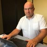 Croissance Accélérée et Nouveau Service pour la Gestion Locative en Nourrice