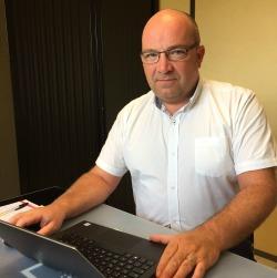 Fabrice Houlé confirme un développement accéléré pour Ma Gestion Locative