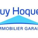 Nouvelle Agence Partenaire à Montivilliers (76)