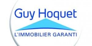 Agence gestion locative à l'année – 76290 Montivilliers – Guy Hoquet Ouest Immo – Partenaire MGL en Seine Maritime