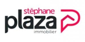 Agence gestion locative à l'année, 69004 Lyon Croix-Rousse, Stéphane Plaza Lyon Terreaux Croix-Rousse, Partenaire MGL en Rhône Alpes