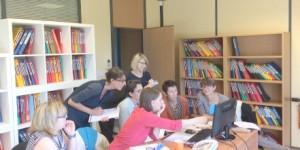 Nos-équipes-en-formation-pour-développer-leurs-compétences-en-Gestion-Locative-–-Ma-Gestion-Locative-vr2-300x150 La Compétence En Gestion Locative, Ça Se Travaille !
