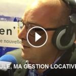 Fabrice Houlé est au Micro de Radio-Immo.Fr – Partie 1
