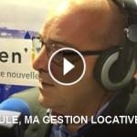Fabrice Houlé est au Micro de Radio-Immo.Fr – Partie 2