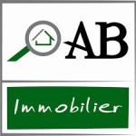 logo-ab-immobilier-location-gestion-77860-vr-150x150 Nouvelle Agence Partenaire à Vallauris (06)