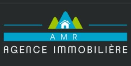 Agence gestion locative à l'année, 30130 Pont Saint Esprit, AMR Immo, Partenaire Ma Gestion Locative dans le Gard