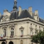 Nouveau Partenaire Gestion Locative à Paris (75011)