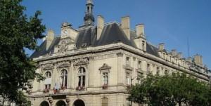 vue-de-paris-75011-vr-300x151 Nouveau Partenaire Gestion Locative à Paris (75011)