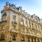blog-mgl-investir-immobilier-150x150 Investissement locatif dans l'ancien : quelle rentabilité ?