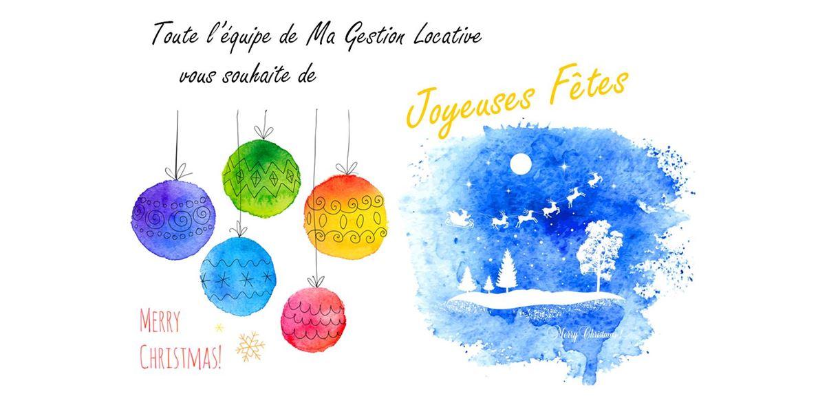 carte-joyeuses-fetes-fin-année-2016-ma-gestion-locative-vr4 Joyeuses Fêtes de Fin d'Année 2016