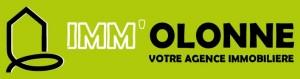 logo-agence-immolonne-gestion-location-85340-300x79 Nouveaux Partenaires Gestion Locative de la Semaine