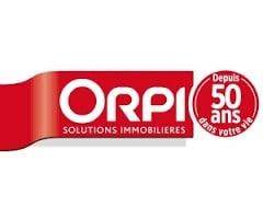 logo-agence-orpi-la-plaine-immobilier-locatif-géré-66600 Nouveaux Partenaires Gestion Locative de la Semaine