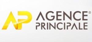 logo-agence-principale-location-gestion-78510-vr-300x137 Nouveaux Partenaires Gestion Locative de la Semaine
